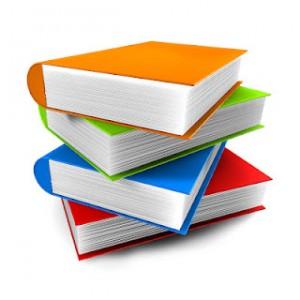 Chuyên dịch thuật tài liệu văn bản Anh - Việt - Trung - Nhật - Hàn chuyên ngành 1