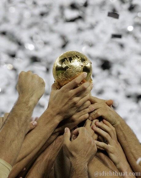 World Cup Championship