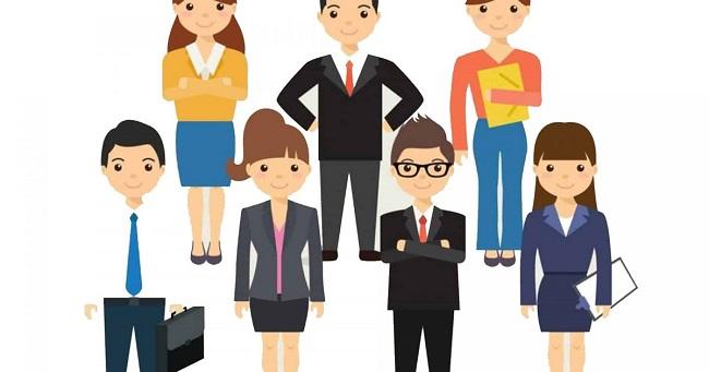 Chọn Công Ty Dịch Thuật Hay Cá Nhân Dịch Thuật (Freelance)? 1