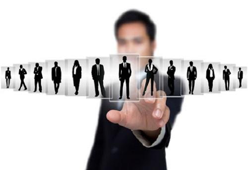 Chọn Công Ty Dịch Thuật Hay Cá Nhân Dịch Thuật (Freelance)? 3