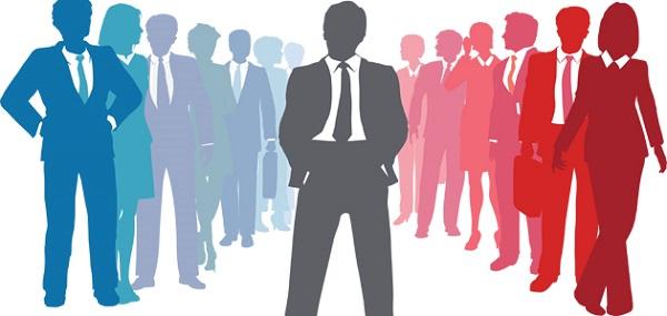 Chọn Công Ty Dịch Thuật Hay Cá Nhân Dịch Thuật (Freelance)? 4