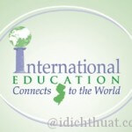 Y tế - Giáo dục 6 4