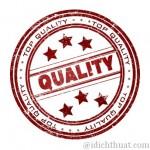 Đánh giá dịch vụ dịch thuật – Các yếu tố cần phải xem xét 2