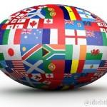Dịch vụ dịch thuật là gì? 1