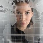 7 Điều Chú Ý Để Có Bài Dịch Thuật Tốt 1