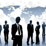 Các lợi ích khi thuê một dịch thuật viên chuyên nghiệp 1