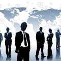 Làm Thế Nào Để Thành Công Như Một Dịch Giả Chuyên Nghiệp 9