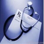 Y tế - Giáo dục 1 3