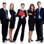 4 Lời Khuyên Hàng Đầu Khi Viết CV Dành Cho Dịch Thuật Viên 7