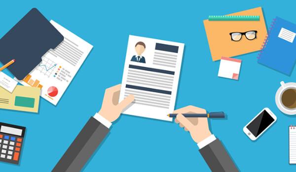 Application letter for translators