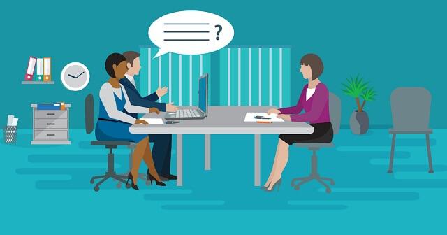 cv job application for translator