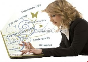 factors to become a professional translator