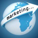 Dịch Thuật Truyền Thông Mạng Xã Hội - Quảng Cáo – Marketing 22