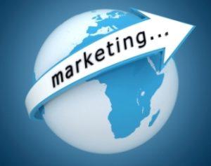 Dịch Thuật Truyền Thông Mạng Xã Hội - Quảng Cáo – Marketing 21