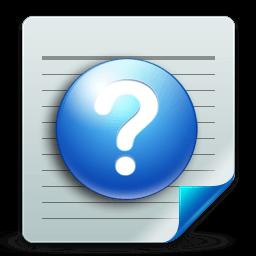 Nhận dịch thuật tài liệu văn bản hướng dẫn sử dụng đào tạo