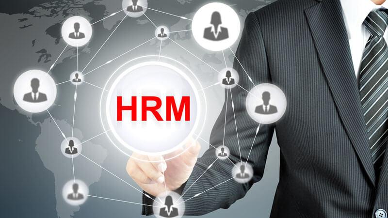 Dịch vụ nhận dịch thuật tài liệu chuyên ngành quản trị nhân sự