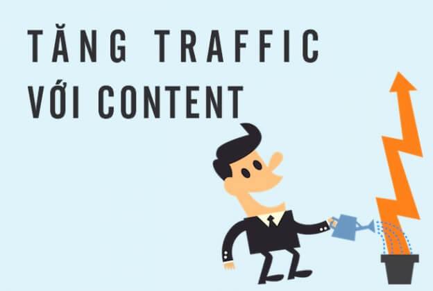 Dịch vụ nhận làm content marketing uy tín chuyên nghiệp giá tốt cho cá nhân và doanh nghiệp vừa và nhỏ