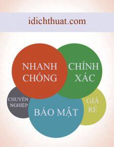 Dịch Thuật Toàn Bộ Website Đa Ngôn Ngữ Chuyên Nghiệp 2