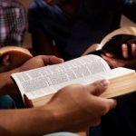 DỊCH THUẬT TÀI LIỆU VĂN HÓA - LỊCH SỬ 10