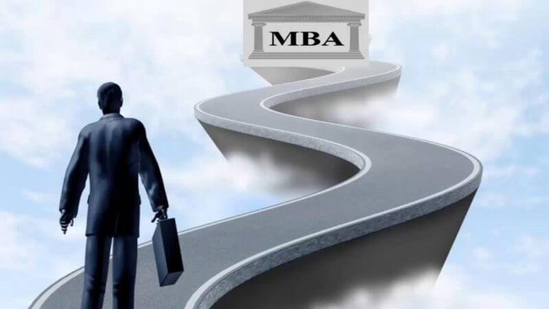 DỊCH THUẬT TÀI LIỆU MBA 3