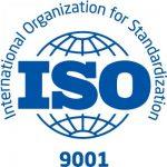 Dịch Thuật Tài Liệu ISO - Quản Lý Tiêu Chuẩn Chất Lượng Chuyên Nghiệp 9