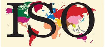 Dịch Thuật Tài Liệu ISO - Quản Lý Tiêu Chuẩn Chất Lượng Chuyên Nghiệp 2