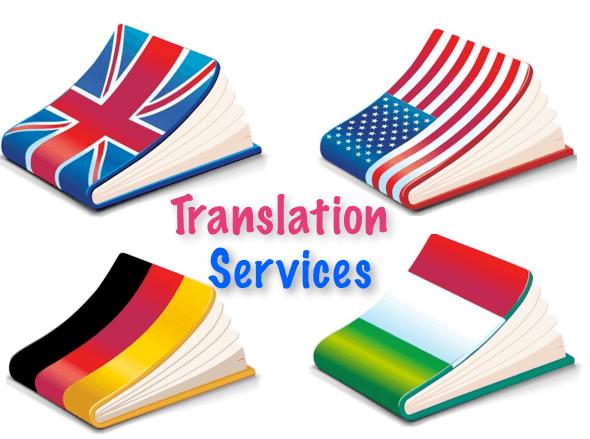 Dịch Thuật Công Chứng Hồ Sơ Xin Du Học Nước Ngoài - Làm Visa Du Học Quốc Tế 1