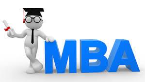 Dịch Thuật Tài Liệu MBA 2