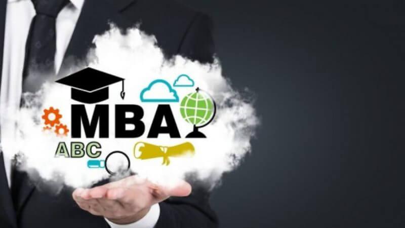 DỊCH THUẬT TÀI LIỆU MBA 1