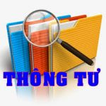 Dịch Thuật Thông Tư - Quyết Định - Quy Định Chuyên Nghiệp 16