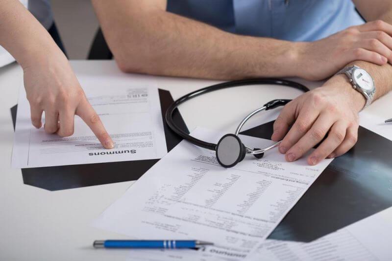 Dịch Vụ Dịch Thuật Chăm Sóc Sức Khỏe – Y Tế - Điều Dưỡng 10