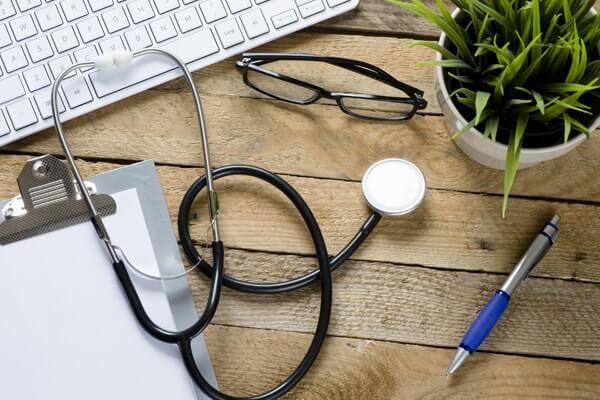 Dịch Vụ Dịch Thuật Chăm Sóc Sức Khỏe – Y Tế - Điều Dưỡng 9