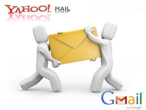 Get professional, cheap translation of letters and emails