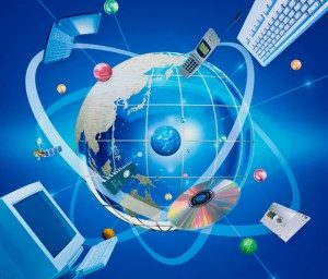 Dịch Thuật Tài Liệu Chuyên Ngành Khoa Học Máy Tính 1