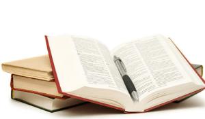 DỊCH THUẬT TIỂU LUẬN KINH TẾ NHANH, CHÍNH XÁC 1