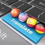 Dịch Thuật Marketing - Quảng Cáo - Truyền Thông Uy Tín Số 01