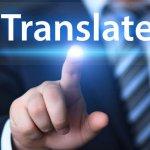 Bí Quyết Xây Dựng Sự Nghiệp Thành Công Từ Dịch Thuật 10