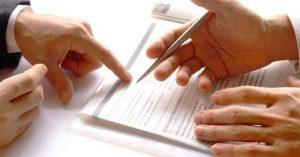 Viết bài - Hiệu chỉnh tài liệu - Soạn slide - Kiểm tra chính tả theo yêu cầu