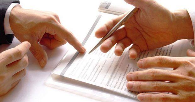 Dịch vụ thuê viết bài tiếng Anh chất lượng và chuyên nghiệp