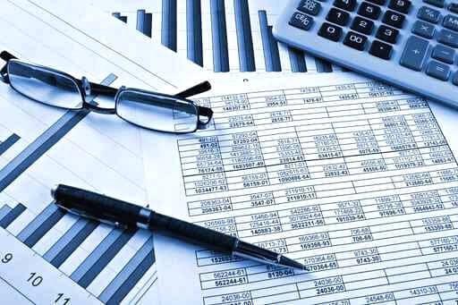 Dịch thuật tài liệu tài chính Ngân hàng - Công ty dịch thuật