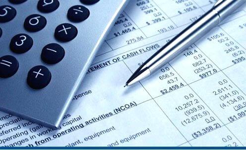 Nhận dịch tài liệu tài chính ngân hàng chuyên sâu, công nghệ ngân hàng (corebanking, dịch hợp đồng thế chấp, dịch hợp đồng bảo lãnh, mua bán nợ