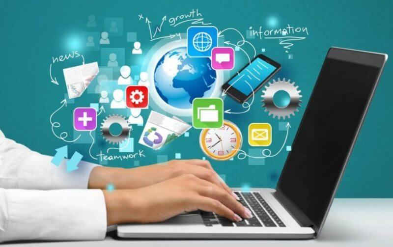 báo giá dịch vụ viết bài chuẩn seo content marketing