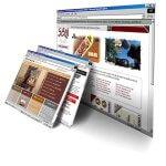 Bí Quyết Dịch Trang Web Một Cách Nhanh Chóng 19