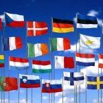 Tuyển dụng Cộng Tác Viên Dịch Thuật Tiếng Anh 1