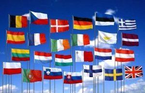Chương trình Thực Tập Sinh Dịch Thuật Tiếng Anh, Trung Quốc, Nhật Bản, Hàn Quốc, Pháp, Đức, Nga 3