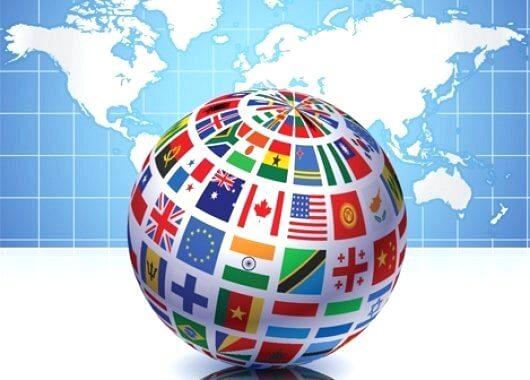 14 năm kinh nghiệm Dịch thuật tiếng Anh. Cung cấp dịch vụ cho TOP 500 DN ... Tốc độ dịch tới 20,000 từ/ngày, đáp ứng nhu cầu dịch đa ngôn ngữ, đa lĩnh vực