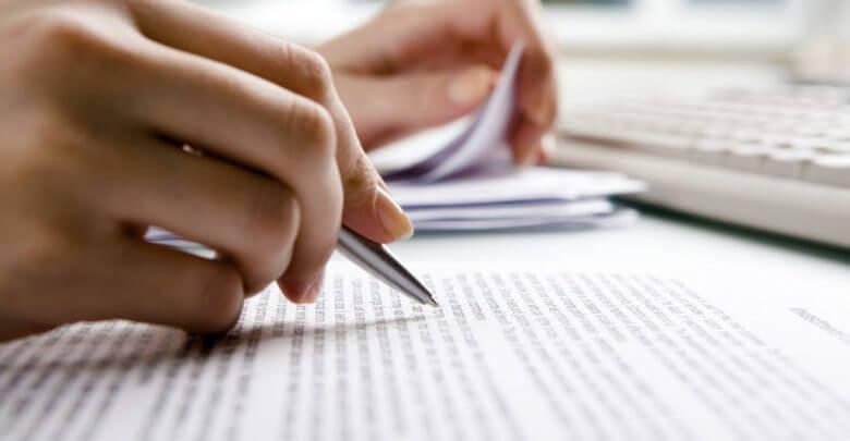 Dịch vụ viết bài chuẩn SEO tiếng Anh giúp nâng tầm thương hiệu của bạn, mở rộng thị phần khách hàng và tăng lòng tin của khách hàng Việt Nam