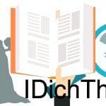 Dịch Vụ Dịch Thuật Phổ Biến Nhất Hiện Nay 11