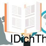 03 Lý Do Nên Thuê Dịch Vụ Dịch Thuật Chuyên Nghiệp 14