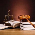 Thuật Ngữ Dịch Thuật Pháp Lý Anh – Việt (P9 – Vần Q - R - S) 5